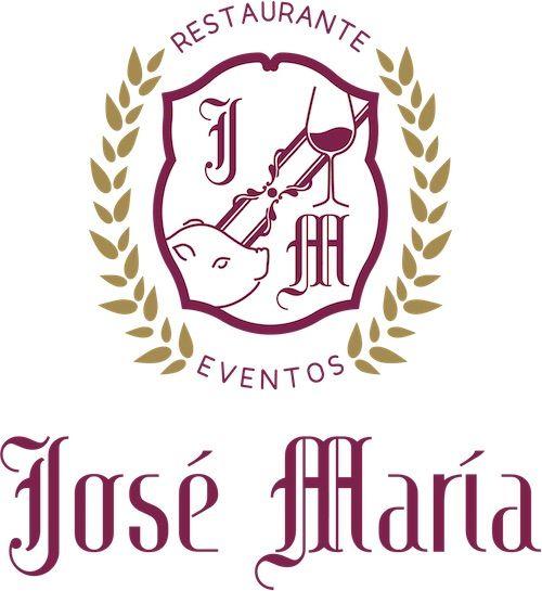nueva imagen restaurante José María