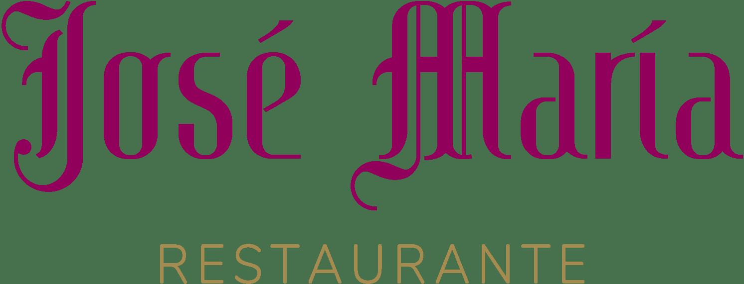 Restaurante José María: cochinillo asado de Segovia