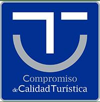 Certificado-calidad-turistica-Jose-maria