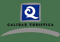 Certificado-calidad-turitica-Jose-maria