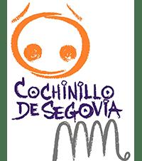 Certificado-cochinillo-segovia-Jose-maria