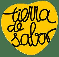 Certificado-tierrasabor-Jose-maria