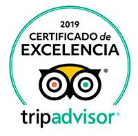 Certificado-tripadvisor-Jose-maria