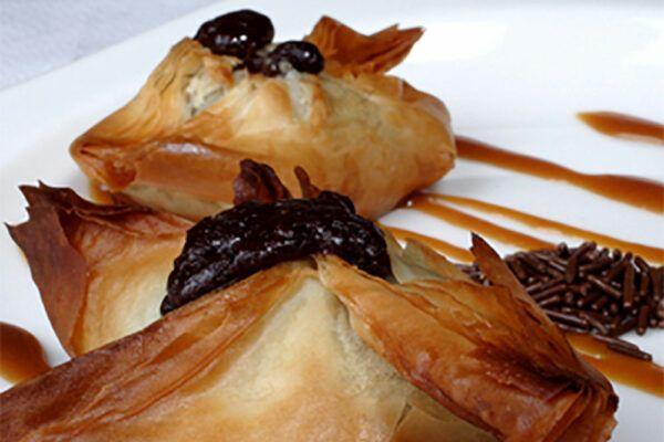 raviolis-postres-chocolate