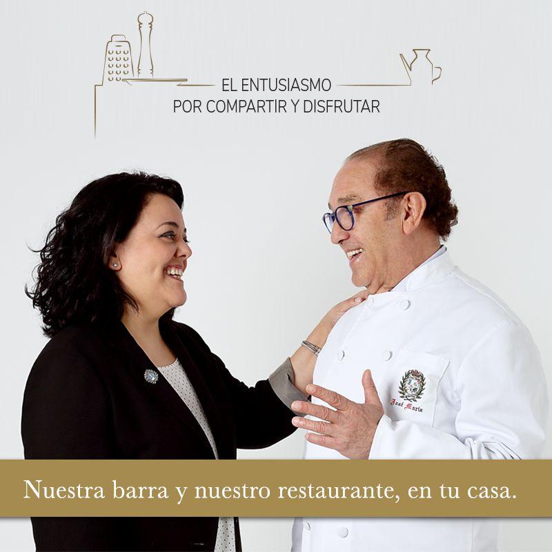 Tienda Online Rte. Jose María
