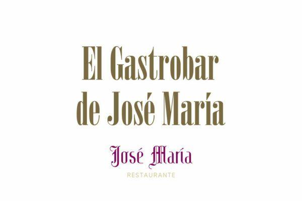 El Gastrobar de José María