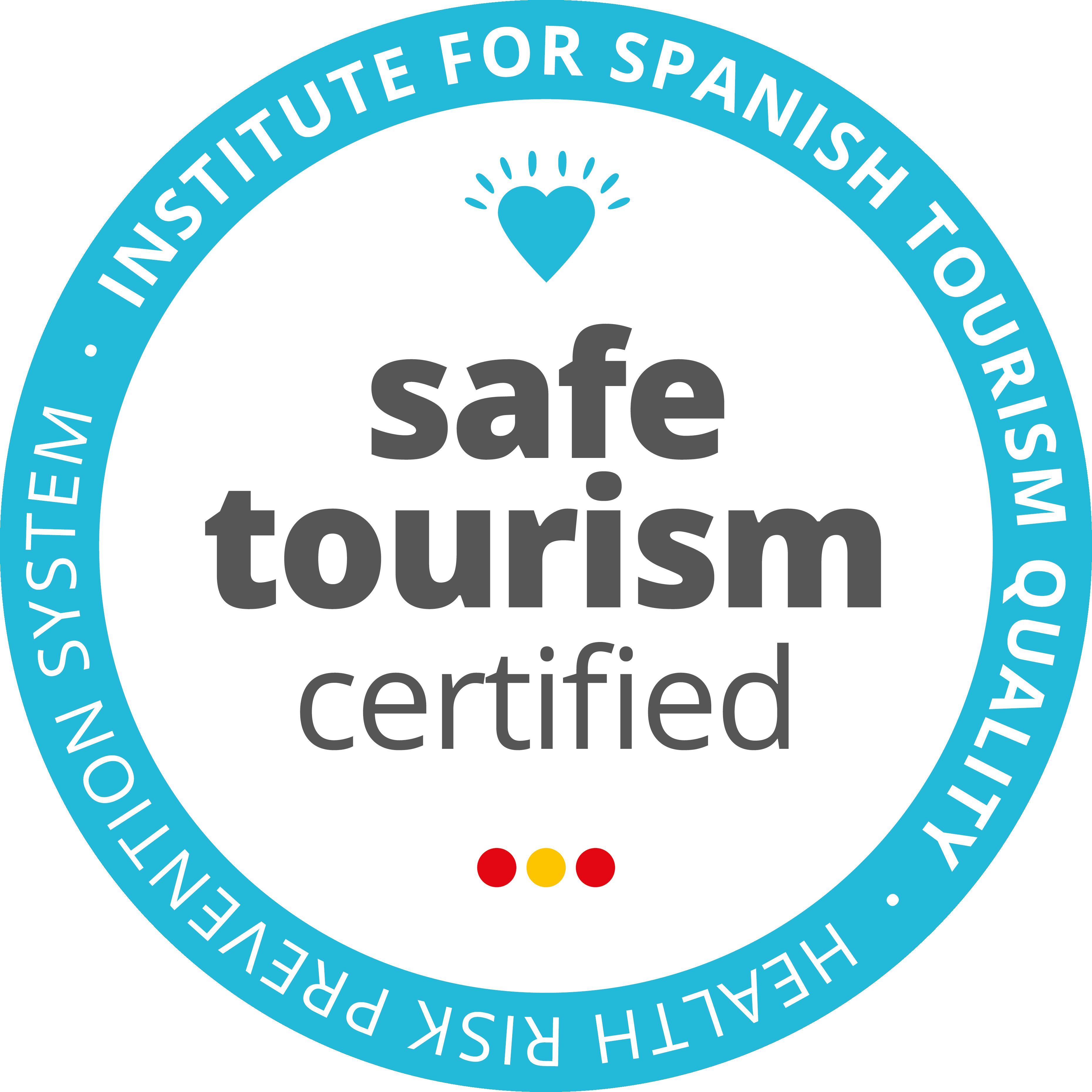 Logo_Safe_Tourism_Certified