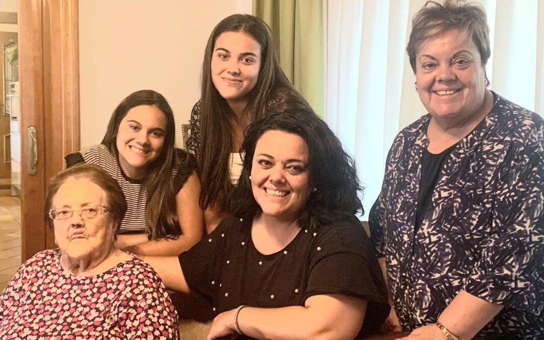 familia-ruiz-aragoneses