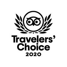 traveller-choice-restaurante-jose-maria