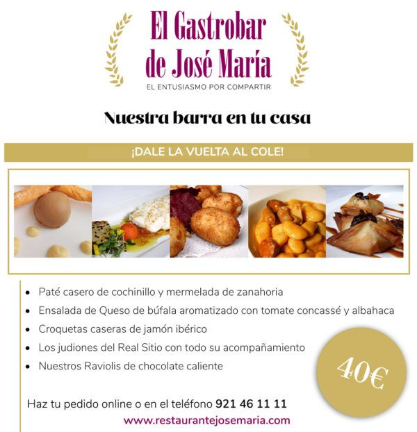 restaurante-jose-maria-gastronomia-cole