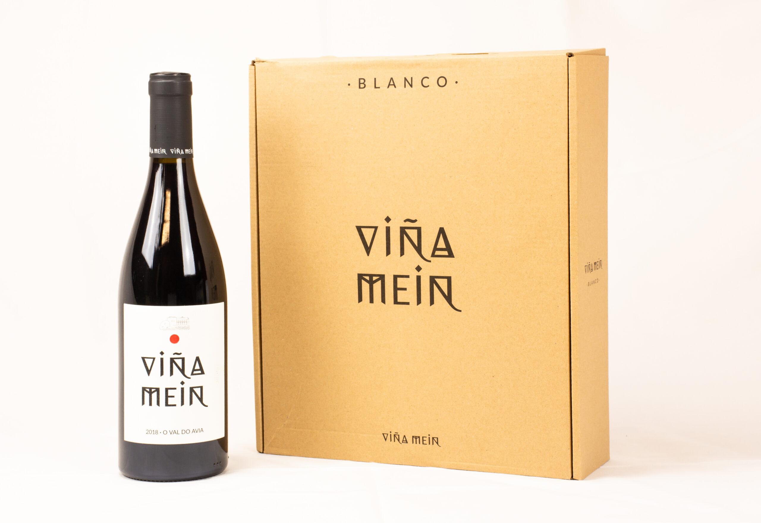 blanco-viña-mein